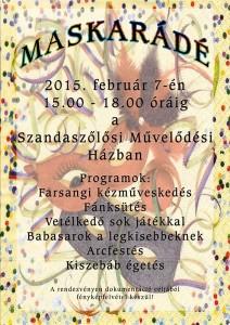 maskarade_kis (Másolás)