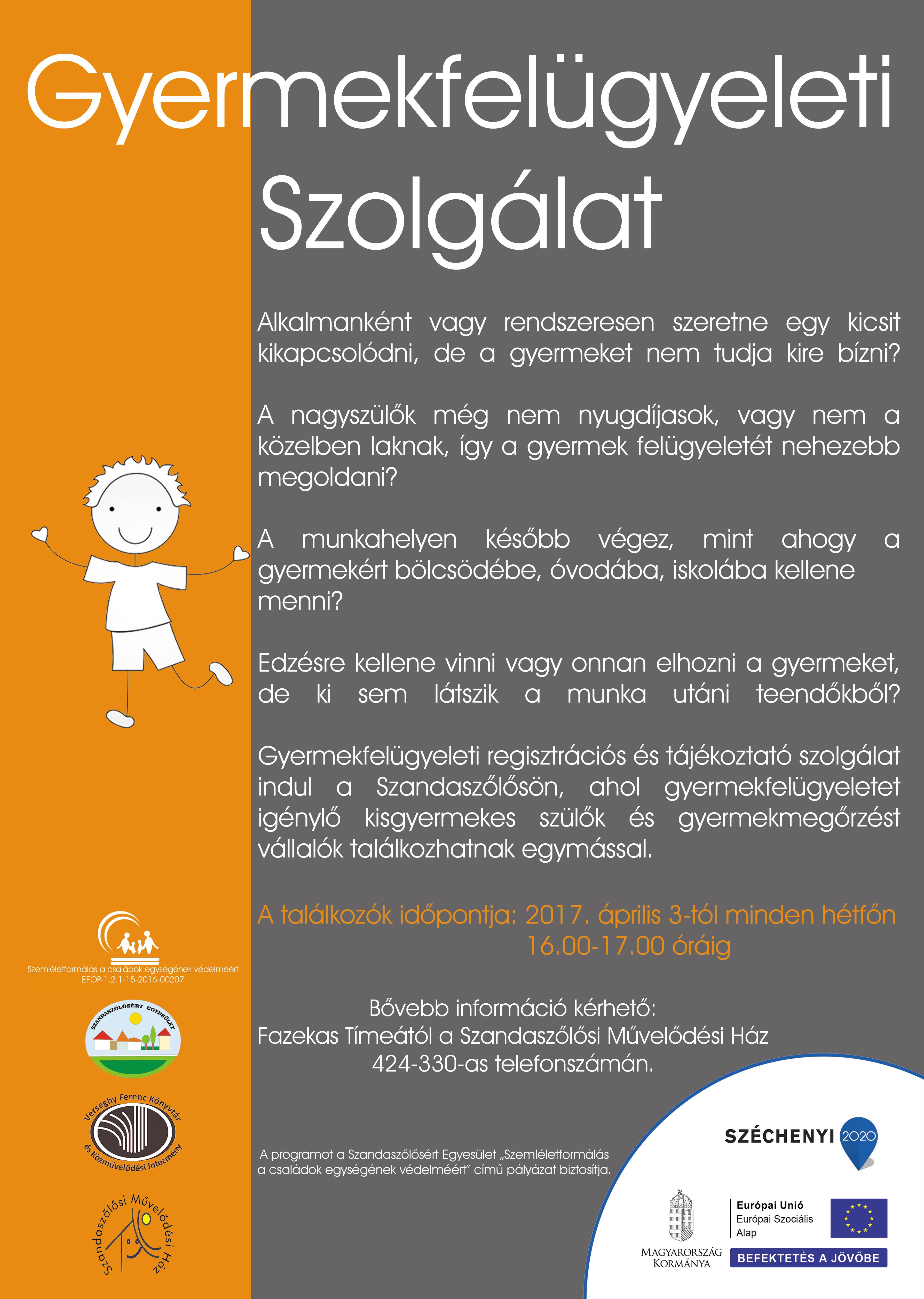 gyermekfelügyeleti szolgálat_netre_rgb